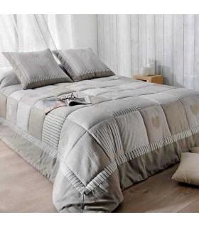 jet de lit. Black Bedroom Furniture Sets. Home Design Ideas