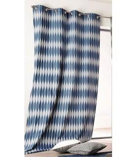 catalogue rideaux et voilages sur mesure sp cialiste de vos rideaux et. Black Bedroom Furniture Sets. Home Design Ideas