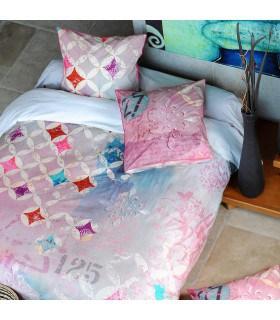 housse de couette sp cialiste de la housse de couette sur internet. Black Bedroom Furniture Sets. Home Design Ideas