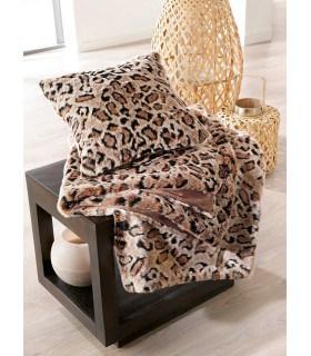 jet de lit sp cialiste du jet de lit sur internet. Black Bedroom Furniture Sets. Home Design Ideas