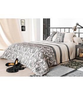 jet de lit sp cialiste du jet de. Black Bedroom Furniture Sets. Home Design Ideas