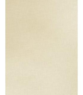 Tissu voile aspect lin beige