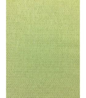 Tissu occultant vert