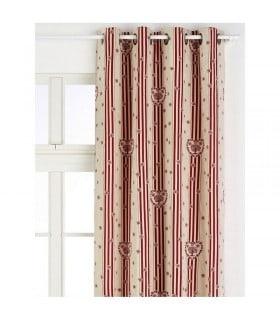 rideaux atelierdeladeco sp cialiste rideaux voilages coussins tringles stores pour la maison. Black Bedroom Furniture Sets. Home Design Ideas
