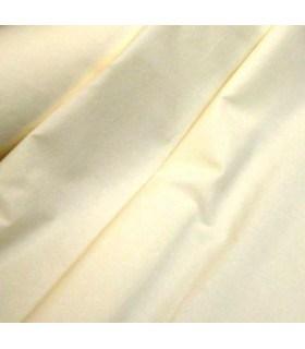 Tissu dessin vache