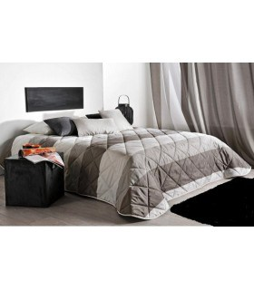 jet de lit sp cialiste du jet de. Black Bedroom Furniture Sets. Home Design Ideas